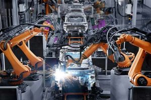 automotive-manufacturing-joint-ventures